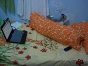 my comfort bed